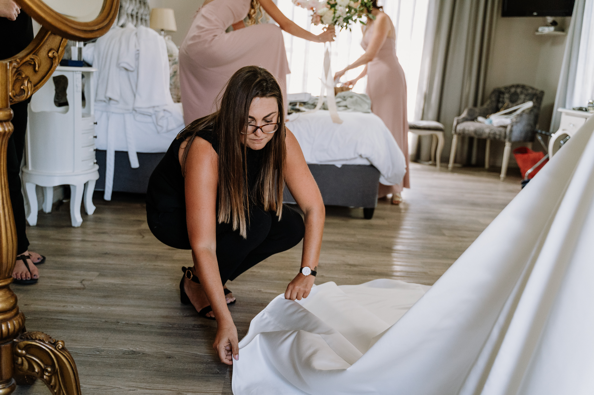 wedding-planner-cape-town
